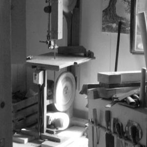 Werkstatt-2 Mühli Vechigen